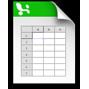 2 – Tender Response Schedule