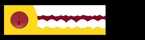 Kambrya College Logo